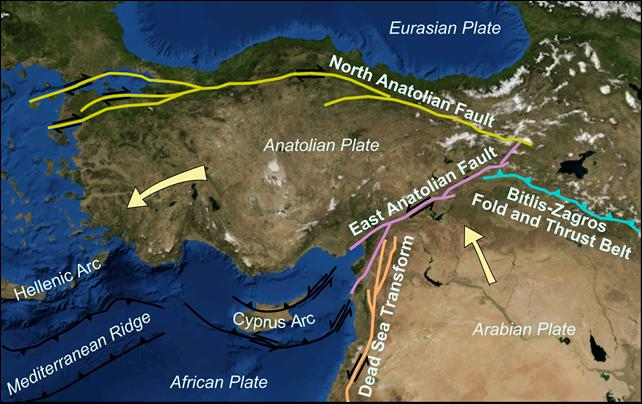Anatolian_Plate