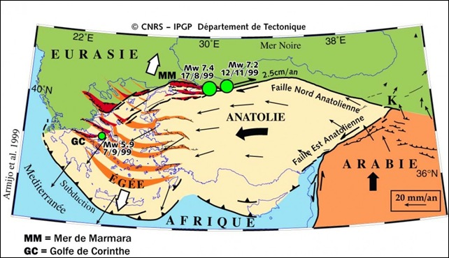 turkey_tectonic1